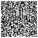 QR code with Keyboard World and Piano Inc contacts