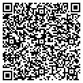 QR code with Weiner First Baptist Church contacts