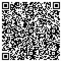 QR code with Counseling Concepts PA contacts