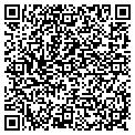 QR code with Southwest Florida Paramedical contacts