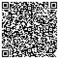 QR code with Rainbow Miami Beach contacts