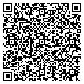 QR code with Ak Building & Design Inc contacts
