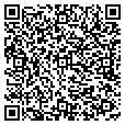 QR code with Brian Strouse contacts