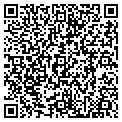 QR code with AAA Auto Sales contacts