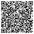 QR code with Queen Tees Inc contacts