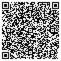 QR code with Marks Masonry Inc contacts