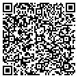 QR code with Mike's Pro Shop contacts
