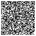 QR code with Brooksville Pack & Ship contacts