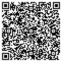 QR code with Kitchen Showcase contacts