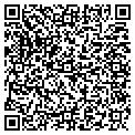 QR code with St Cloud Village contacts