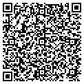 QR code with Full Counsel Christian Fllwshp contacts