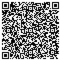 QR code with Gomes Rchard Crpt Installation contacts