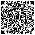 QR code with El Camino Motel contacts