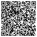QR code with Our Takeout Express contacts