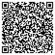 QR code with Tampa Pallet Co contacts