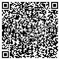 QR code with Express Drug Testing contacts