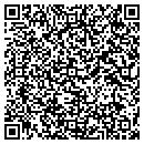 QR code with Wendy Mitchler Attorney At Law contacts