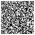QR code with Blake & Pendleton contacts