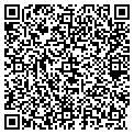 QR code with Appraisal One Inc contacts