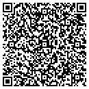 QR code with Mid Amrica Avnics Instrs L L C contacts