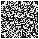 QR code with In Machin Property Investments contacts