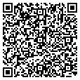 QR code with Susana Farin contacts