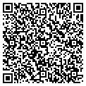 QR code with Noels Marine Canvas Corp contacts