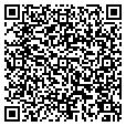 QR code with Martha I Weed contacts
