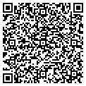 QR code with Electronic Commerce Financial contacts