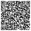 QR code with Lawson Enterprises Southwest contacts