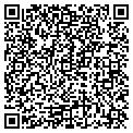 QR code with Clara Picayo MD contacts