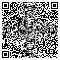 QR code with Credit Management Inc contacts