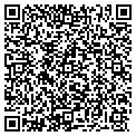 QR code with Zoetrope Media contacts