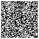 QR code with International Bus Services Amer contacts