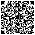 QR code with Suite 104 Salon & Spas contacts