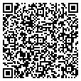 QR code with S G I contacts