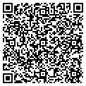 QR code with Featherstone Investments contacts
