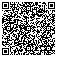 QR code with Lake Park Subs contacts