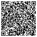 QR code with Bryant Development Co contacts