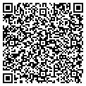QR code with SRG Homes & Neighborhoods contacts