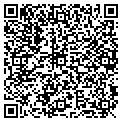 QR code with Anthoniques Hair Design contacts