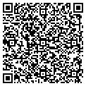 QR code with Honorable Edwin P Sanders contacts