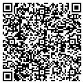 QR code with Avec Trading Corp contacts