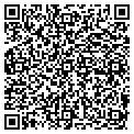 QR code with Cabanas Restaurant Inc contacts