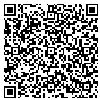 QR code with Carter Brooks contacts