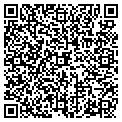QR code with Laurie Woloshen DC contacts