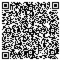 QR code with Steps To Sucess LLC contacts