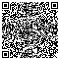 QR code with Dexters Home Repair Inc contacts
