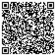 QR code with United Home Buyers Inc contacts