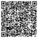 QR code with National Wheelchair Spt Fund contacts